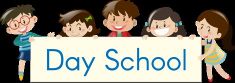 day school
